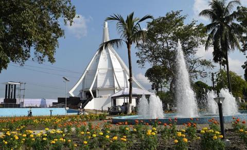 Book a Tour and Visit Jalukbari