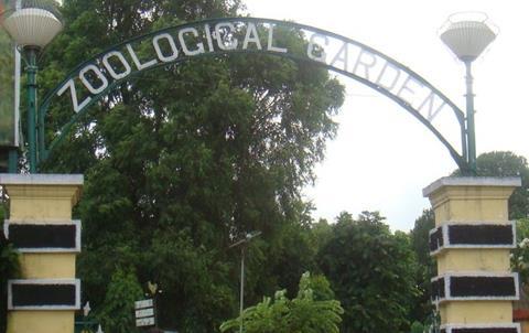 Image result for zoological garden kolkata images