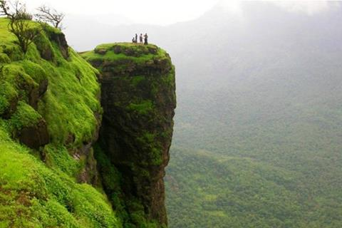 near places to visit in pune