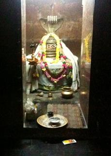 Travel Guide For Indra Lingam Temple | Thiruvanamalai Tour Packages