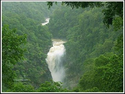 sirsi sightseeing places