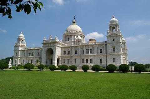 Book a Tour and Visit Victoria Memorial