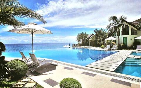 Places To Visit Near Acuatico Beach Resort Book Hotel Near - Acuatico beach resort map