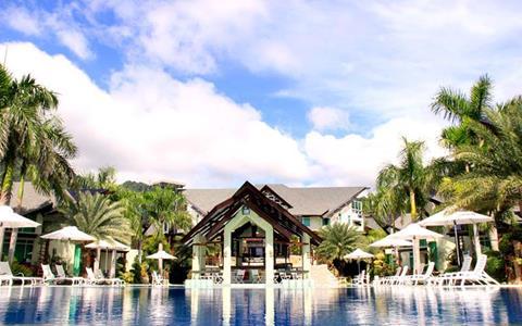Acuatico Beach Resort San Juan Book Amazing Holidays Tours - Acuatico beach resort map