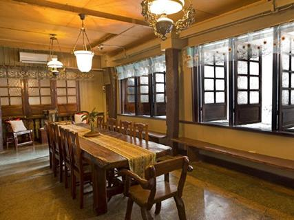 Jesuit House Museum | Cebu   Book Holiday Packages From Trusted Travel  Agents